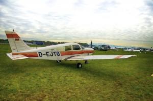 HP 2016 Flugzeuge (12 von 18) - Kopie