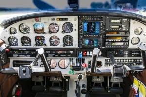 HP 2016 Flugzeuge (13 von 18) - Kopie